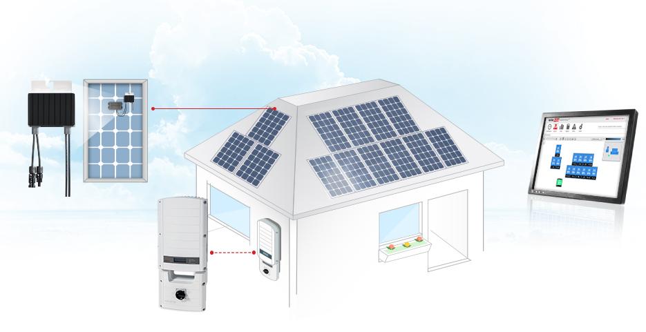 solar-panel-grid-tie-systems-solar-edge-nanaimo-chamainus-salt-spring-dunan-ladysmith-bc-canada-vancouver-island.jpg