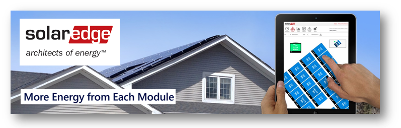 solar-panel-grid-tie.png
