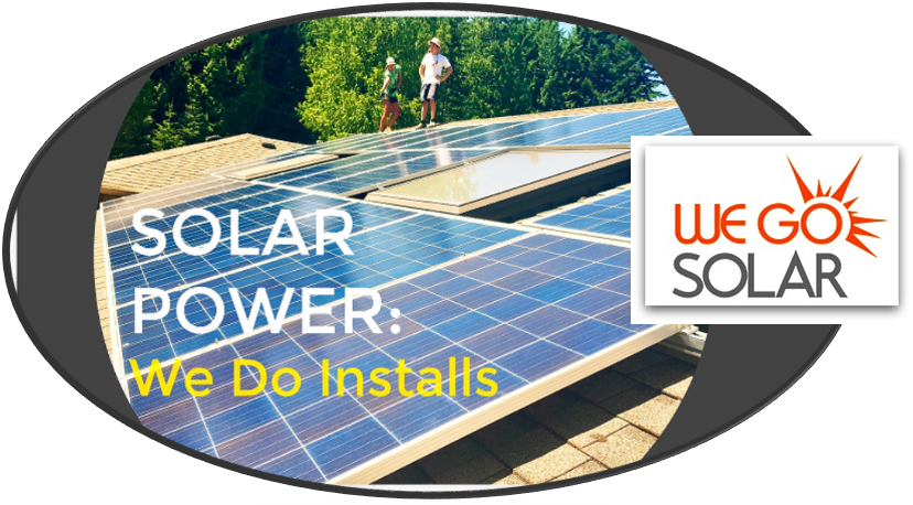 solar-panel-installer-chemainus-salt-spring-island-nanaimo-duncan-ladysmith-ceadar-maple-bay-we-go-solar.png
