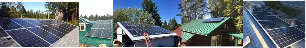 solar-panel-installer-electric.png