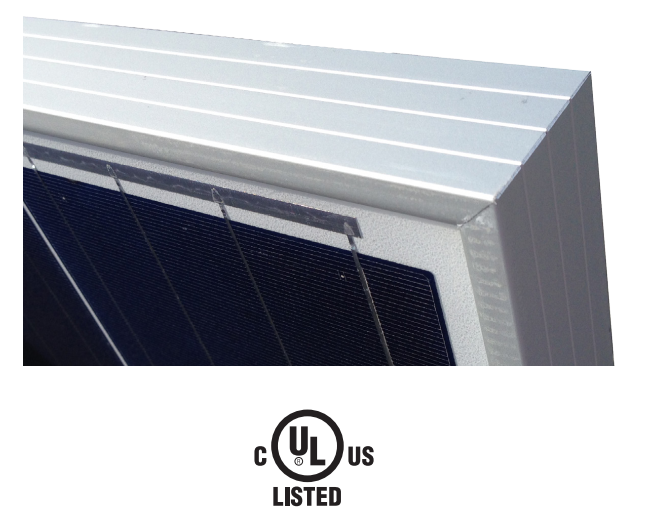 solar-panel-quality-best-price-320w-vancouver-island-dunan-cowichan-valley.png