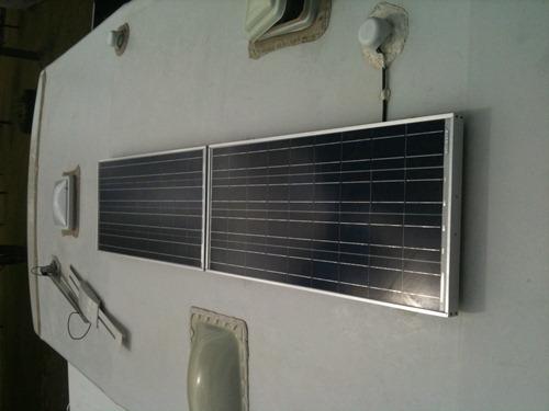 solar-panel-rv-install-duncan-bc.jpg