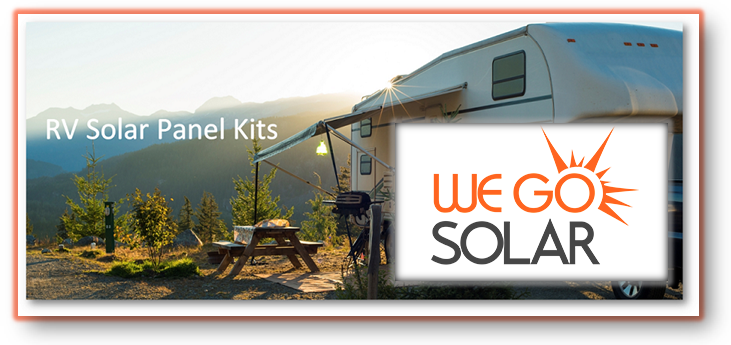 solar-panel-rv-kits-solar-power-canada.png
