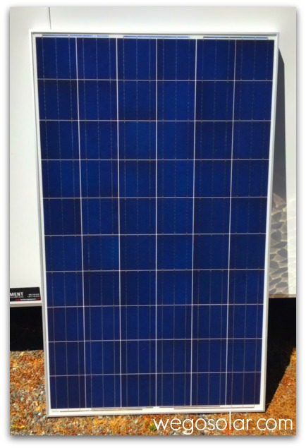 solar-panel-vancouver-island-bc-canada-chemainus-60cell-265w-grid-tie.jpg