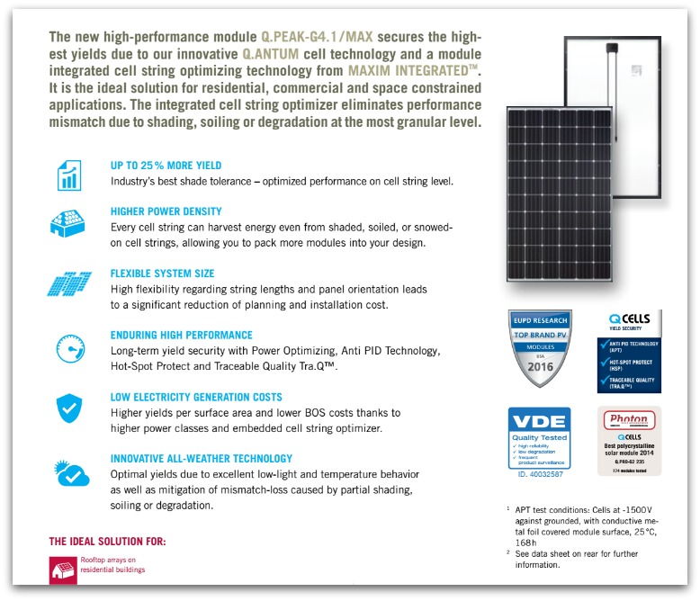 solar-panels-305w-black-framed-mono-60cell-grid-tie-off-grid-canada-bc.jpg