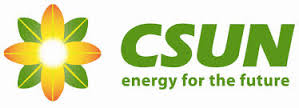 solar-panels-bc-canada-vancouver-island-duncan-nanaimo-comox-csun-solar.jpeg