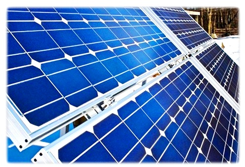 solar-panels-for-canada-3.jpg