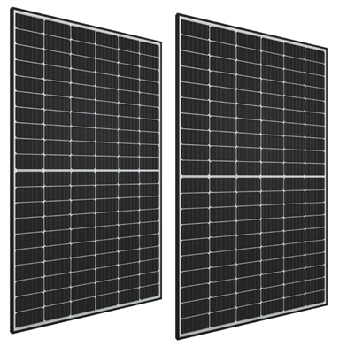 solar-panels-for-the-cabin.png