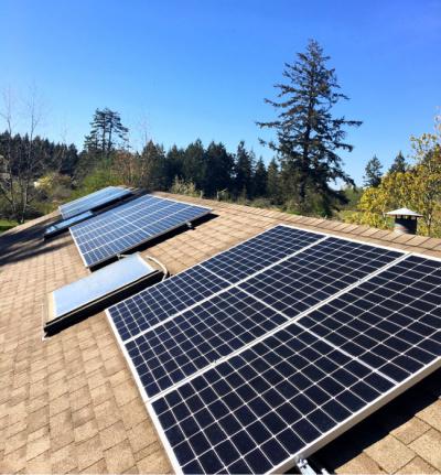solar-panels-salt-spring-island-vancouver-island-bc-canada-.jpg