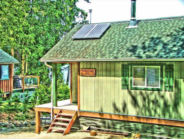 solar-panels-vancouver-island-horne-lake-british-columbia-bc-canada.jpg