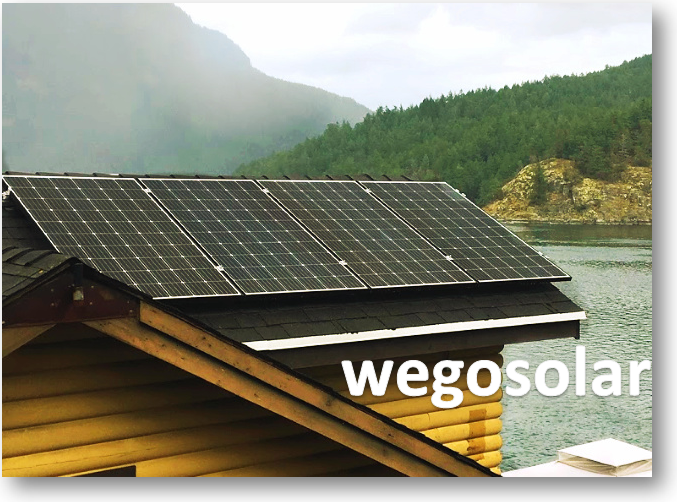 solar-panels-wegosolar.png