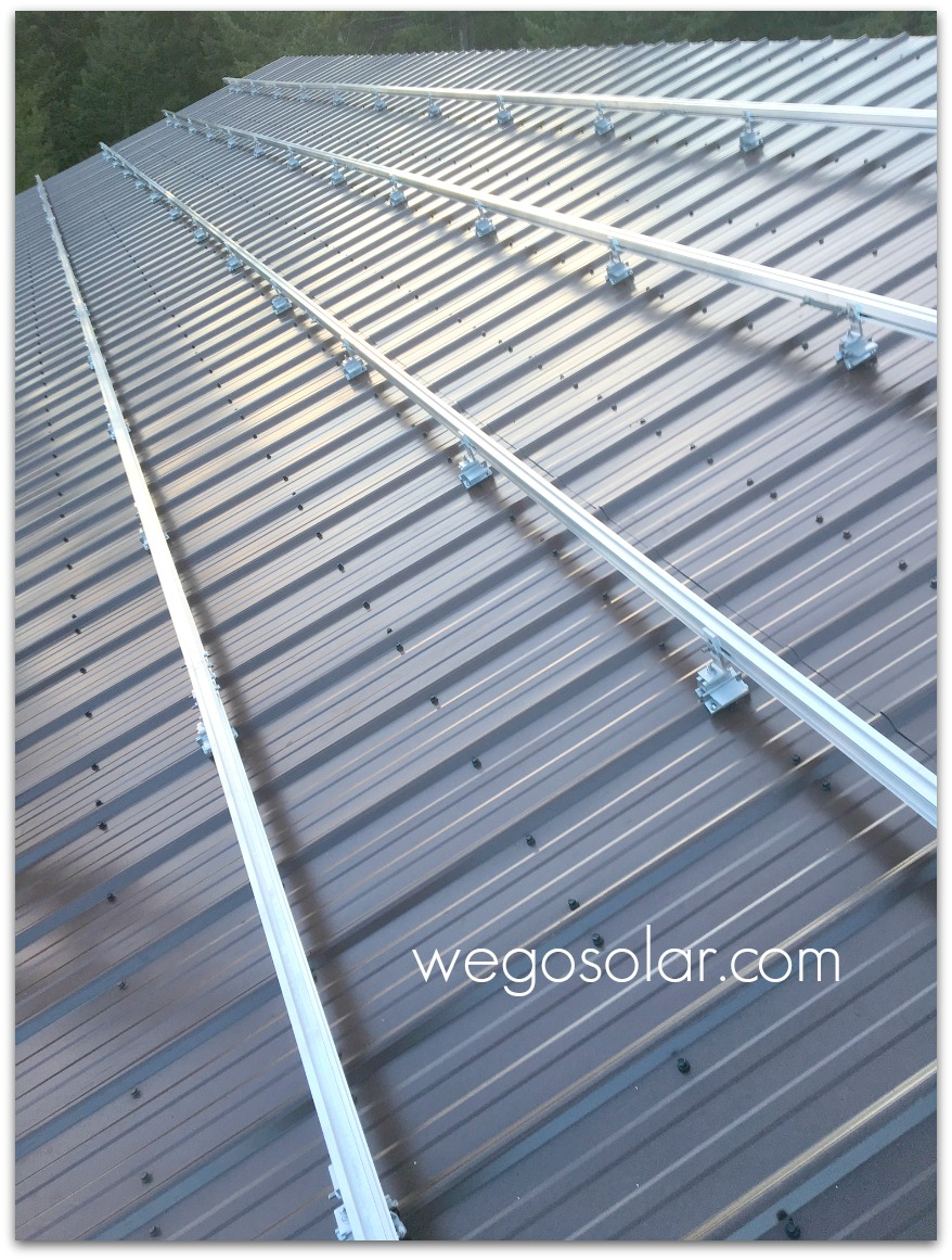 solar-power-systems-racking-mounting-to-metal-roof-.jpg