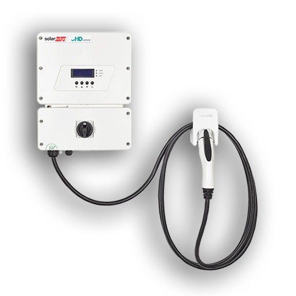solaredge-inverter-integrated-ev-charger-2.jpg