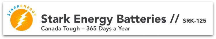 stark-agm-sealed-solar-batteries-canada-vancouver-island-bc-alberta-ontario.jpg
