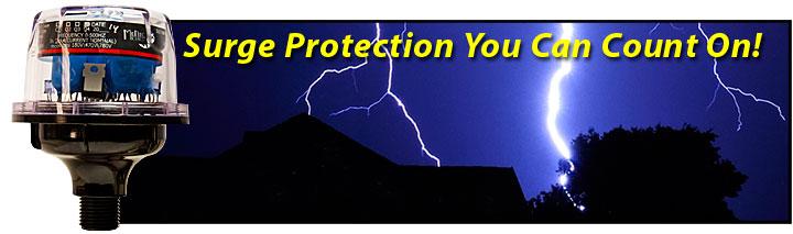 surge-protectors-midnite-solar-spd.jpg