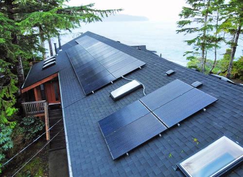 tofino-solar-panel-grid-tie-wegosolar.jpg