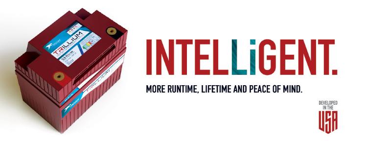 trillium-litium-li-ion-batteries-trojan-battery.png