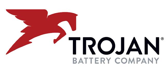 trojan-battery-company-bc-canada.png