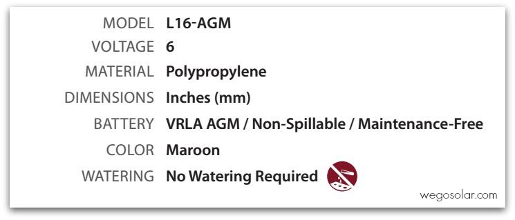 trojan-l16-agm-battery-small-spec.jpg