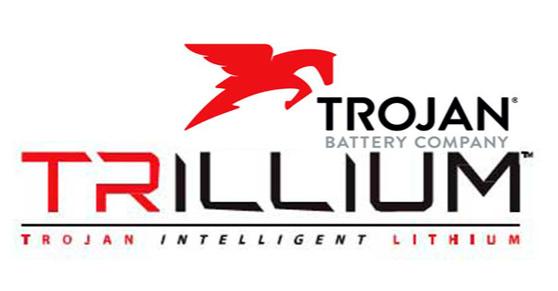 trojan-lithium-battery-.jpg