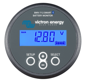 victron-battery-monitor-300.png