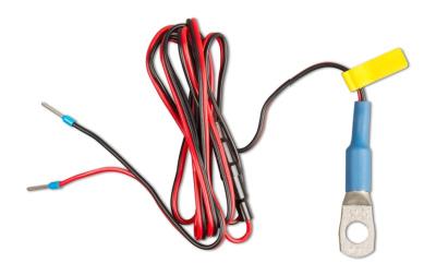 victron-energy-temperature-sensor-for-bmv-400.jpg
