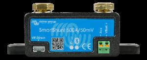 victron-smartshunt-500a-50mv-300.png