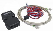 EP-BMK-ADD Magnum Battery Monitoring Kit pre-wired into Power Panel