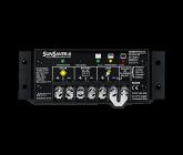 SS-6L, Low Voltage Disconnect, SunSaver 6L, Morningstar