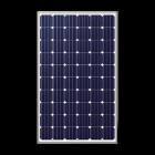 Solar Panel Longi 305W