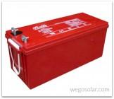 Surrette Rolls AGM 12V Sealed Battery S12-230AGM