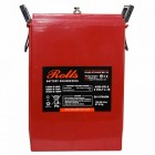 Surrette S2-1275AGM 2V Deep Cycle battery