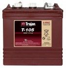 t105 deep cycle battery