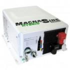 Magnum Energy MSH-4024M 4KW 24V 120VAC HYBRID Pure Sine Wave Inverter