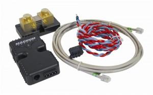 Magnum ME-BMK Battery Monitoring Kit