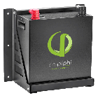Simpliphi Lithium Ion 48V Deep Cycle battery
